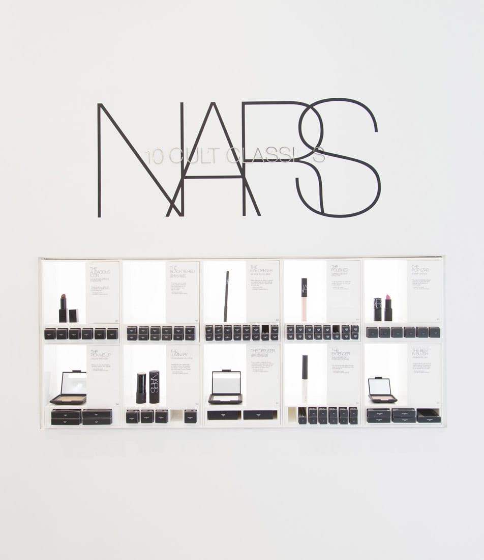NARS Anniversary Event 23