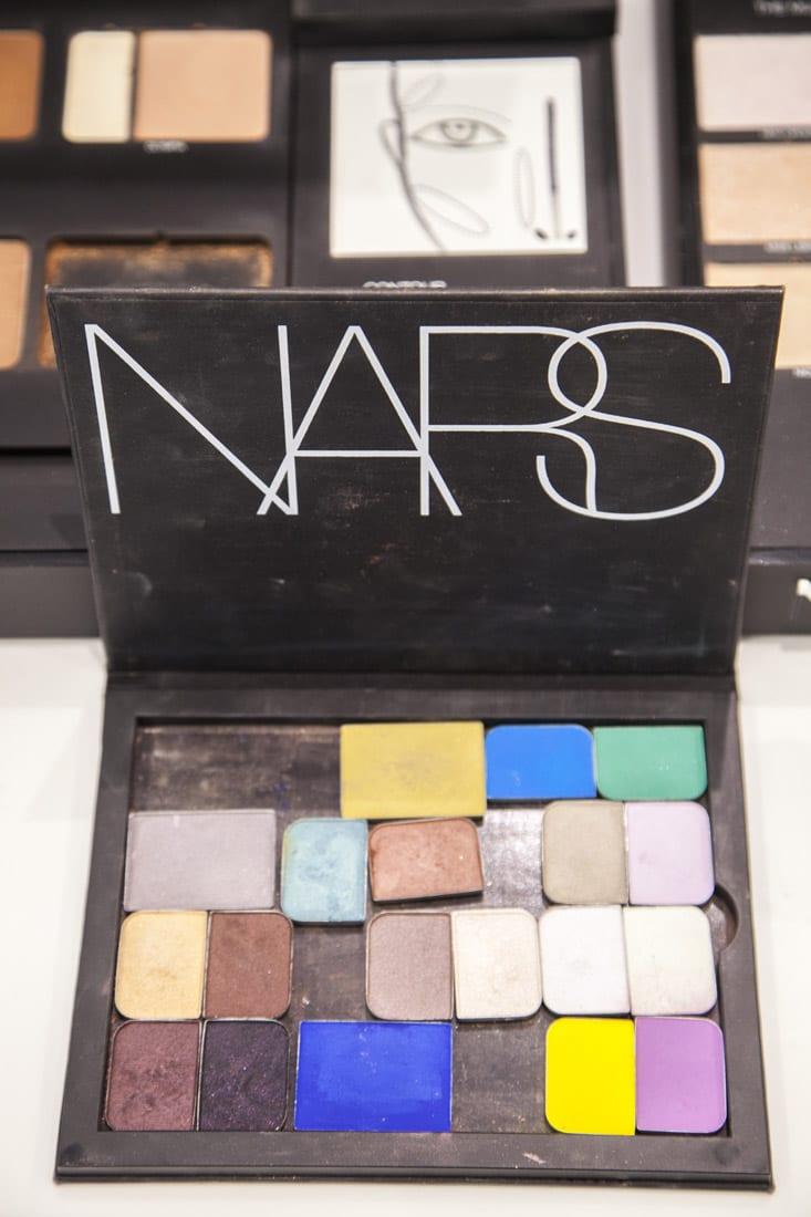 NARS Anniversary Event 55