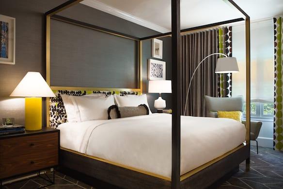 Model_Room_Wide_7121.jpg