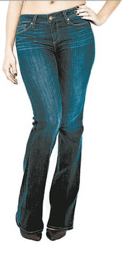 Just-right Jeans-01