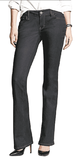 Just-right Jeans-02