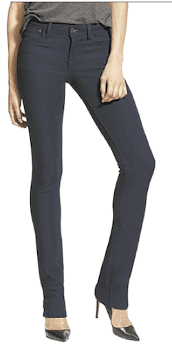 Just-right Jeans-04