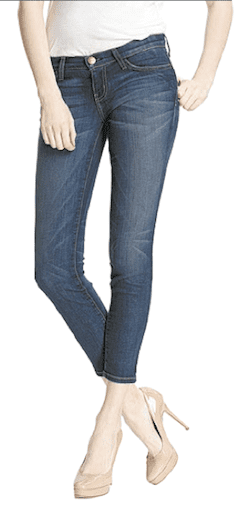 Just-right Jeans-05