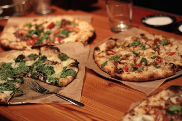 pizzaatsugars