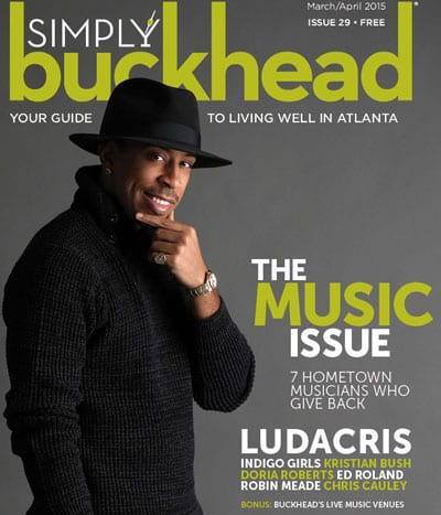 Simply-Buckhead-March-April-Music-Issue-featuring-Ludacris