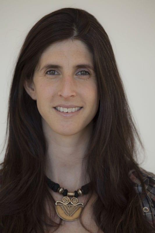 Danielle Bernstein