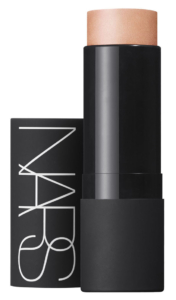 NARS Hot Sand Illuminating Multiple - jpeg