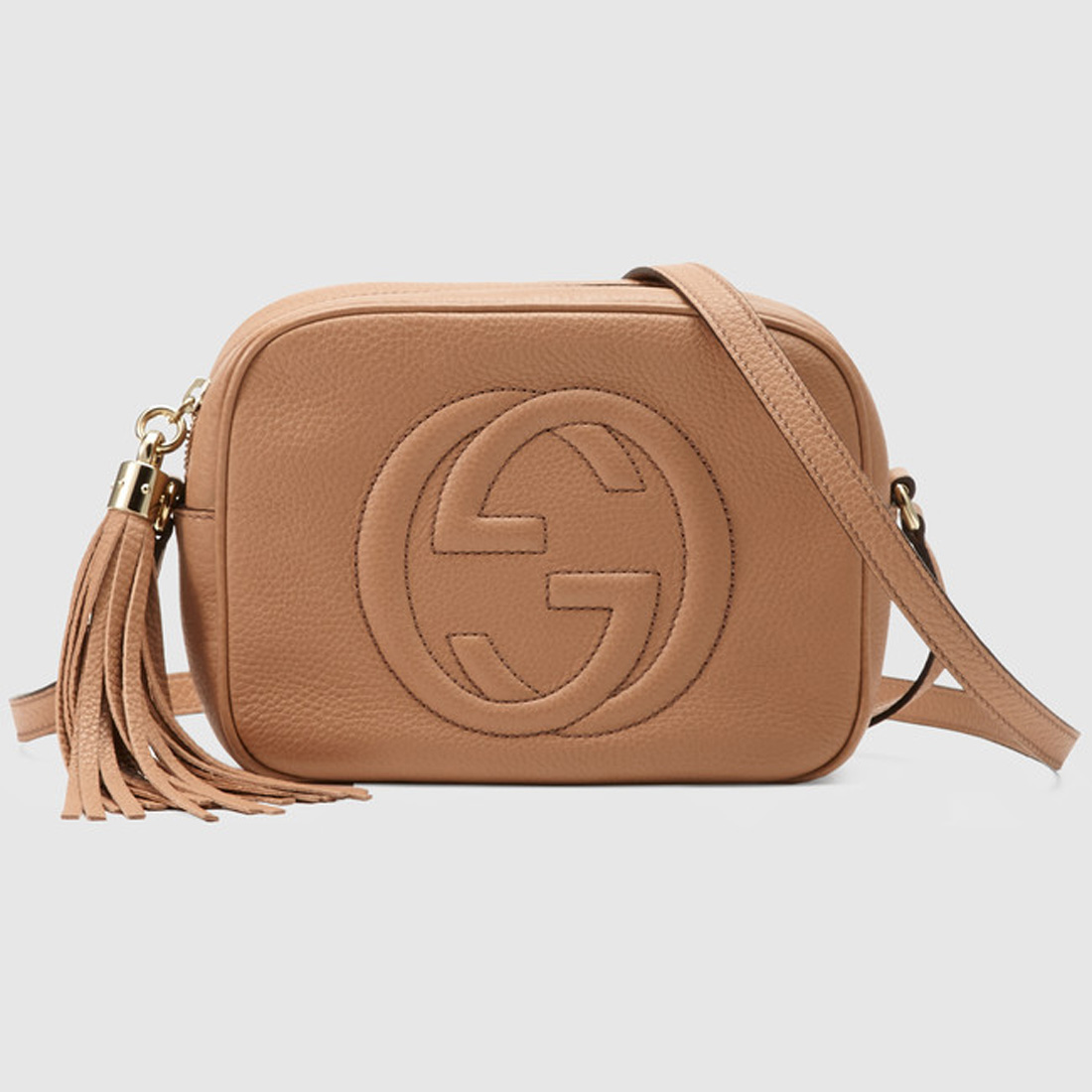 how much is my gucci purse worth
