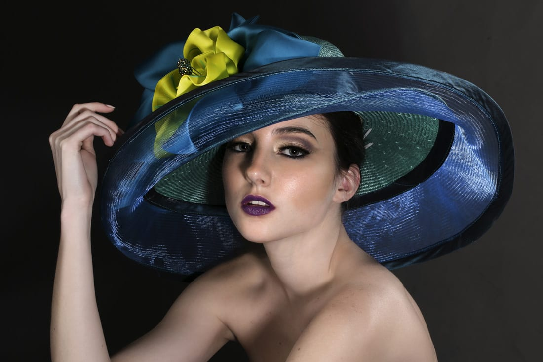 ab196eda4a2 Christine A. Moore Millinery Miller ( 1
