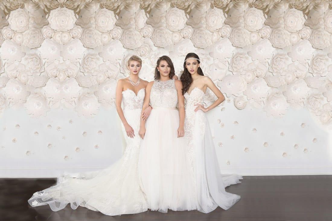 Wedding belles simply buckhead