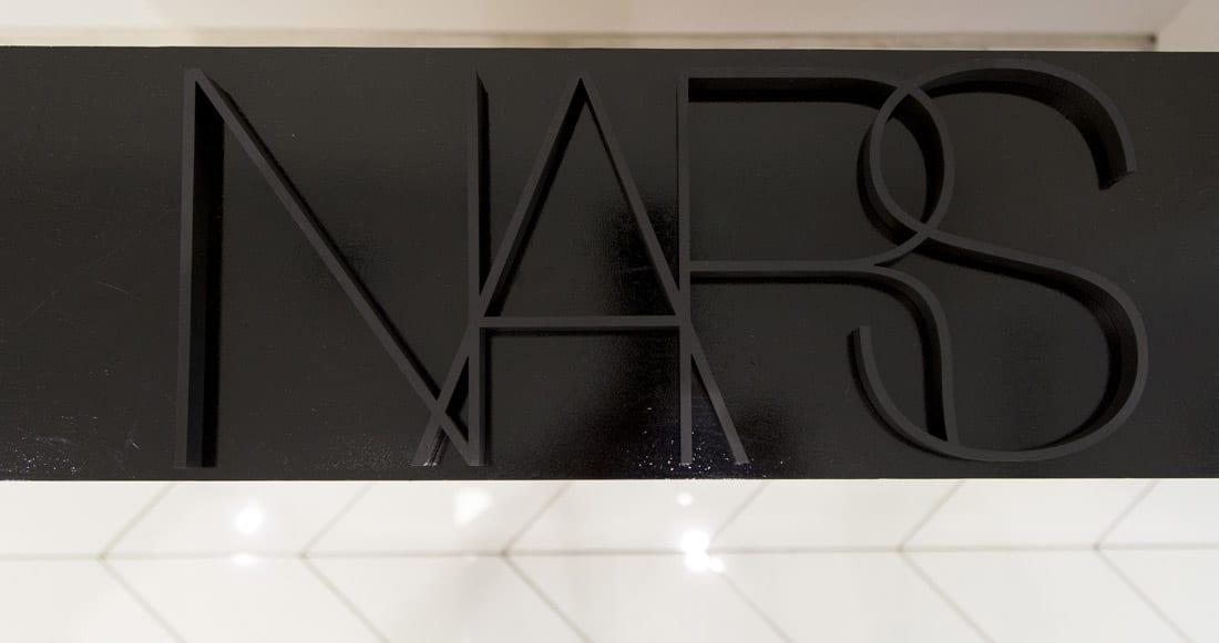 NARS Anniversary Event 232