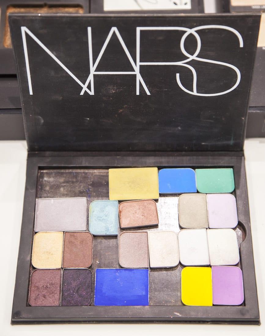 NARS Anniversary Event 54