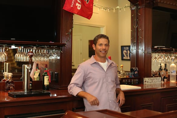 Simply Stylish Home-At The Bar With Andrew Feinberg-02