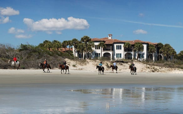 THE INN AT SEA ISLAND-05
