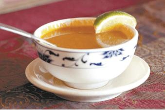 Panahar Bangladeshi Cuisine-03