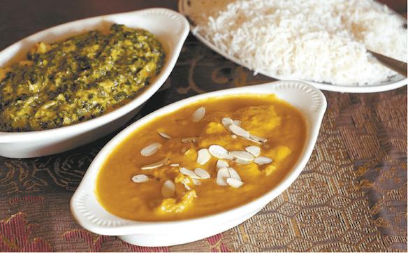 Panahar Bangladeshi Cuisine-04