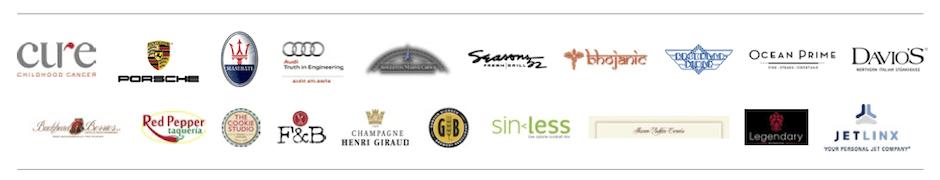 SB-Sponsor Logos