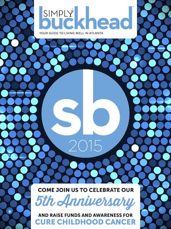 SB2015_5 Years INVITE H_ARP_Final