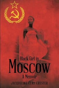 Black-Girl-in-Moscow