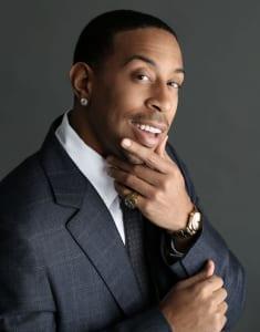 Ludacris-Smile
