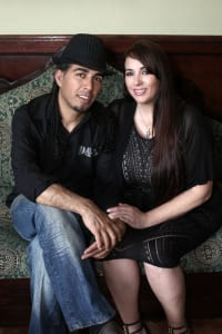 The husband and- wife team of Saad Marwad [...] </p srcset=