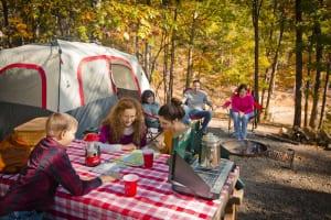ATL_RedTopMtnStatePark_Camping002