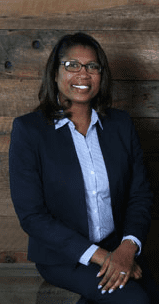 EMMA FOULKES A certified financial planner and founder of Buckhead's Commonwealth Business and Retirement Services. Foulkes invested her first $1,000 in the stock market at age 16. efoulkes@commonwealthbrs.com