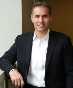 MARC DANER A certified financial planner and managing director of investments with Wells Fargo Advisors, which has branches in Buckhead. Daner read investment books for fun in high school and was inspired by the life of Warren Buffet. marc.daner@wfadvisors.com