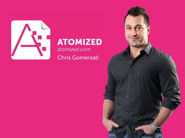 ATOMIZED-Chris-Gomersall