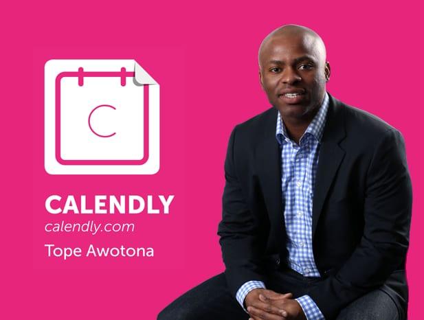 CALENDY-Tope-Awotona