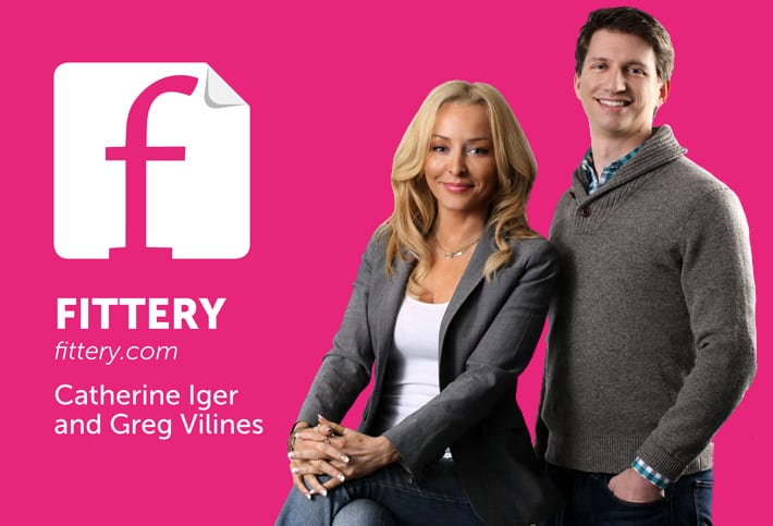 FITTERY-Catherine-Iger-Greg-Vilines