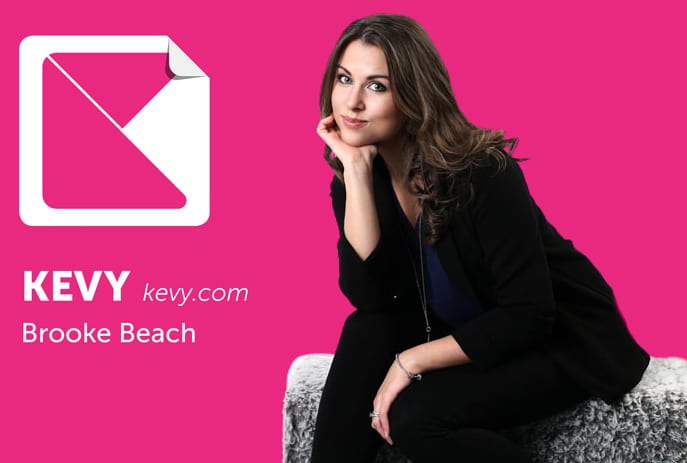 KEVY-Brooke-Beach