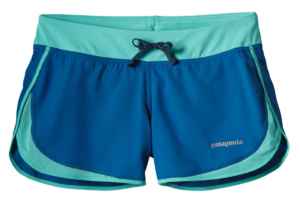 High Country_Patagonia Shorts