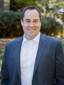 Brian Waldman