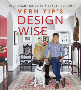 Vern Yips Design Wise_final cover
