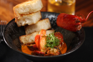 american-cut-chili-lobster