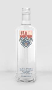 elation-bottle-front-sample
