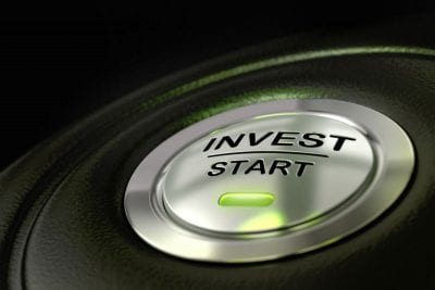 5 Ways To Start Investing For Less Than $100