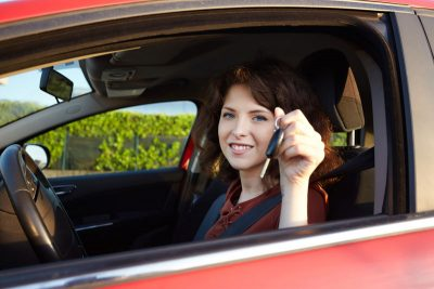 How To Save BIG Money On Your Teenagers Auto Insurance