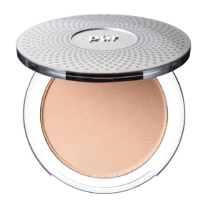 Pür 4-in-1 Pressed Mineral Powder Foundation ($29.50)