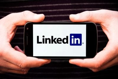 How To Use LinkedIn To Make More Money