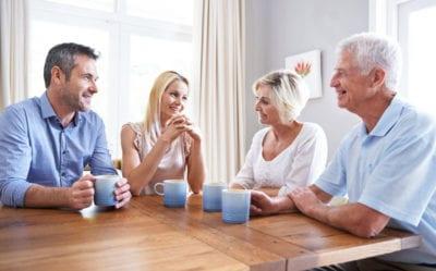 Five Important Money Questions To Ask Your Parents