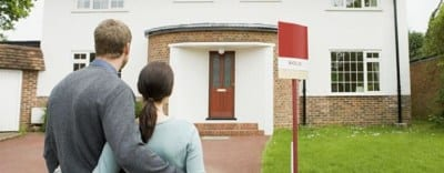 Buying a House Might Not be a Great Investment