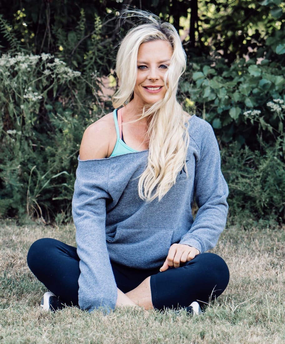 Kim Schaper kimschaper.com