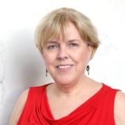 Helen Cauley