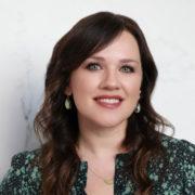 Jennifer Bradley Franklin