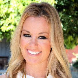 Jessica Dauler