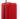 Rimowa Essential Lite 21-Inch Cabin Spinner