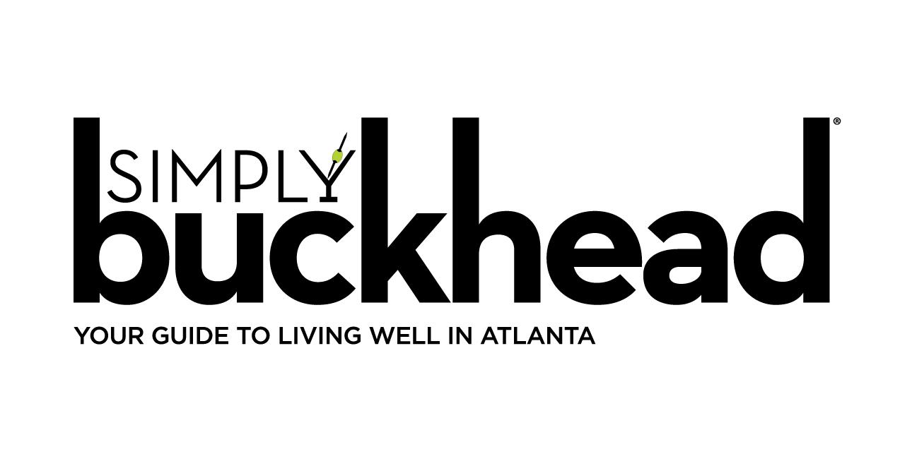 Simply Buckhead