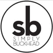 SimplyBuckhead